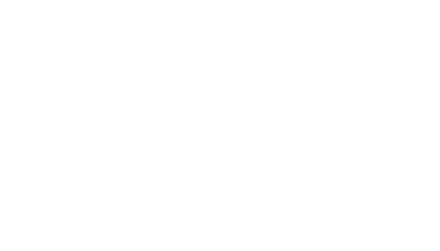 Café Confetti Apeldoorn
